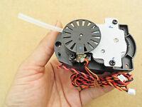 DC24V Peristaltic Pump Printer Inkjet Pump Mabuchi Self-priming Metering Pump