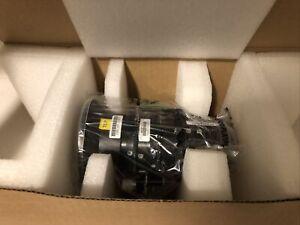 Christie Lens 140-100102-01  1.2-1.5 Zoom G