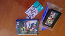 The Legend of Kage (Famicom / NES) BOXED *Japanese*