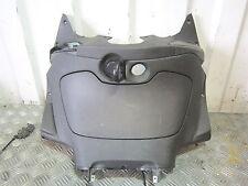 PIAGGIO X9 500 GLOVE BOX YEAR 2003