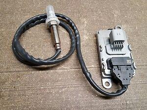 John Deere genuine OEM chemical sensor part# RE552062