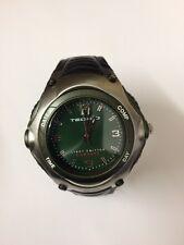 Men's Tech4o Light Emitted Compass Watch
