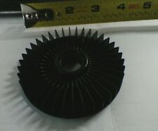 240003-4 Fan 80 Makita Genuine part for table saw