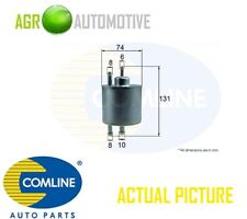 COMLINE ENGINE FUEL FILTER OE REPLACEMENT EFF068