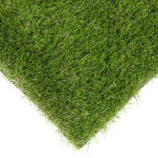 BCP Artificial Grass Turf - Green