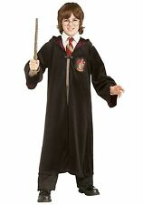 Polyester Jackets, Coats & Cloaks Harry Potter Costumes