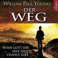 Der Weg: Wenn Gott dir eine zweite Chance gibt: 6 CDs vo...   Buch   Zustand gut