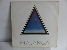 MALANGA S/T Allon zenfan ... LM 6044 ANTILLES
