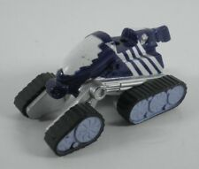 Micro Machines Venom Flying All-Terrain Toy Vehicle 1993 Galoob Marvel