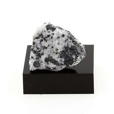Ludwigite. 31.1 cts. Allemagne