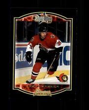 2002-03 Bowman YoungStars #126 Jason Spezza RC (ref 104612)