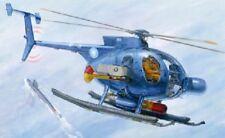 AFV Club AFV-HF48005 1/48 R.O.C. Navy 500MD ASW - MD 500 Anti-Submarine Warefare