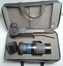 Olympus TCON - 300 3x estensione LENTE per Olympus e-10/e-20n UK Venditore