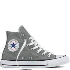 CONVERSE ALL STAR HI in Tela colori vari