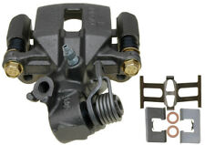Disc Brake Caliper Rear Left Raybestos FRC11160 Reman fits 00-01 Acura Integra