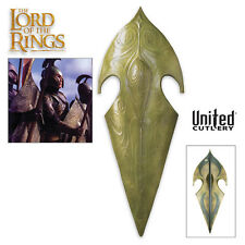United Cutlery UC1428 - High Elven Warrior Shield - LOTR Lord of the Rings