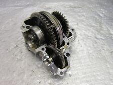 SUZUKI RF600R RF 600 STARTER MOTOR CLUTCH & GEAR SET COMPLETE RF600 *FREE POST*