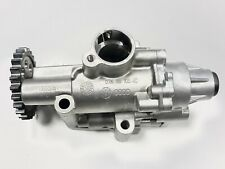 New OEM  Audi RS3  RSQ3  TTRS  Oil Pump  07K115105T    07K115105R    07K115105AC