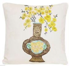 Designers Guild Square Decorative Cushions