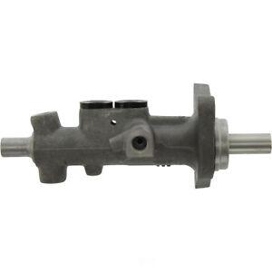 Brake Master Cylinder-Premium Master Cylinder - Preferred Centric 130.35029
