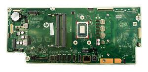HP L46055-004 Pavilion 24-xa1009na AiO PC Motherboard /w BGA AMD Ryzen™ 7 3750H