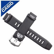 Cinturino Orologio Vera Casio Fascia per PRG-200 PRW-2000 PRG PRW 200 2000 10332905