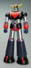 "UFO Robot Grendizer 9"" vinyl 2012 figure 809149"