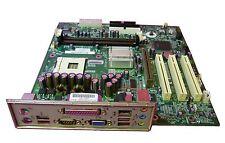 Mainboard ( Motherboard ) HP 335187-001 333543-001 Socket 478 D230MT + CPU P4