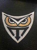 Future Replicant Corporate Logo Patch (A-B Emblem) - Loot Crate June 2015