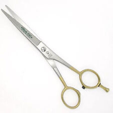 German Scissors