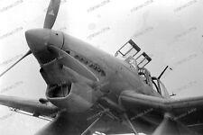 JU 87-Sturzkampf-StG-Stuka-SG-Geschwader-Luftwaffe-Flugzeug--134