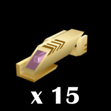 INGRESS 15x PORTAL KEY --- INGRESS KEYS