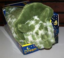As Seen On TV Pillow Pets Dream Lites Green Triceratops Night-Lite