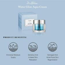 Dr.Althea Water Glow Aqua Cream 50ml
