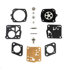 Carburetor Carb Rebuild Repair Kit For Tillotson HS RK-23HS Carburetor Repair