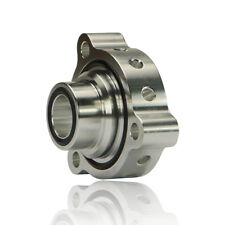 Mini John Cooper works 1.6 211ps Blow Off valve tuning