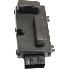 Part REPC545302 For Silverado 01-07 Seat Switch, Front, Driver side LH, With…
