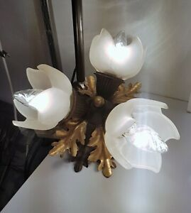 Wall Lamp Ceiling Light Chandelier Design Wall Lamps
