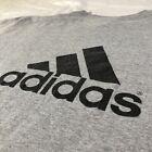 Adidas Mason Shriner Football Game Shrine Club L Size Large Rare T shirt Grey