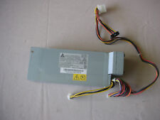 IBM 8089 75G Delta Electronics DPS-200PB-156 A 24R2580 Power Supply