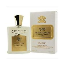 Creed Millesime Imperial Perfume Cologne for Men Women Unisex 4.0 oz New In Box