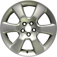 "Toyota Matrix 2003 - 2008 17"" 6 SPOKE FACTORY OEM WHEEL RIM C 69422U20"