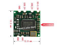 W10 MID Module RTL8188CUS 150M USB WIFI Wireless Network Card Adaptor Module