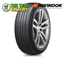 Hankook Ventus V2 concept2 H457 215/45R17V XL 91V Passenger Car Tyres
