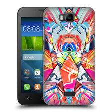 Cover e custodie semplice Per Huawei Nova per cellulari e palmari