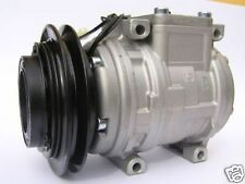 Landcruiser,Hilux,Spacia Air conditioning Compressor Aircon A/C AC Pump NEW!!