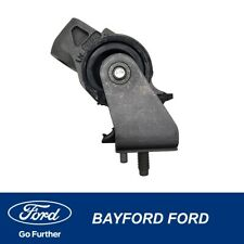 GENUINE FORD RANGER PX ENGINE SUPPORT INSULATOR LEFT HAND 3.2L 4WD AB396B032MB