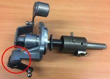 2005-2013 Mitsubishi Colt 1.1 1.3 1.5 CZ1 CZ2 Gear Selector Repair Kit Stiff