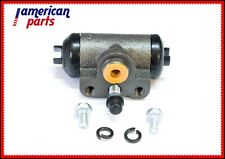WHEEL BRAKE CYLINDER REAR DODGE CALIBER 2007-2012 / JEEP COMPASS 2008-2017
