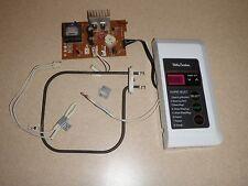 Betty Crocker bread machine Control Panel, Board, Fuse, Sensor, Element Bc-1692